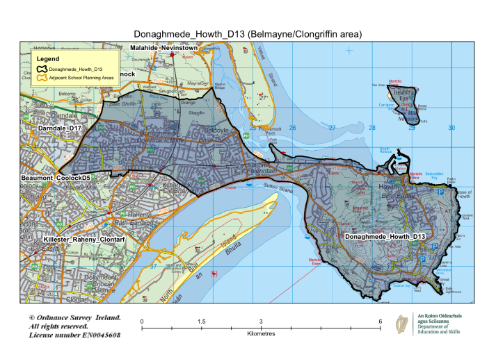donaghmede_howth_d13